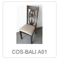 COS-BALI A01
